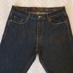 DL1961 Men's Jeans